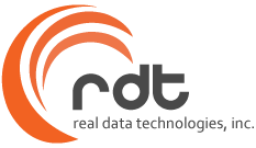 real data technologies, inc.